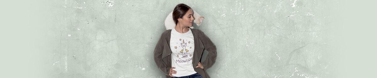 katze-t-shirts-1200x250