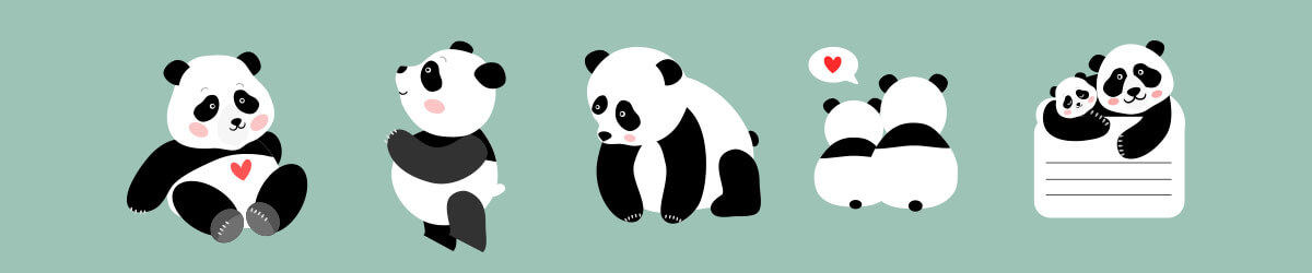 panda-t-shirts-1600x250