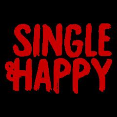 Jednotný a šťastný