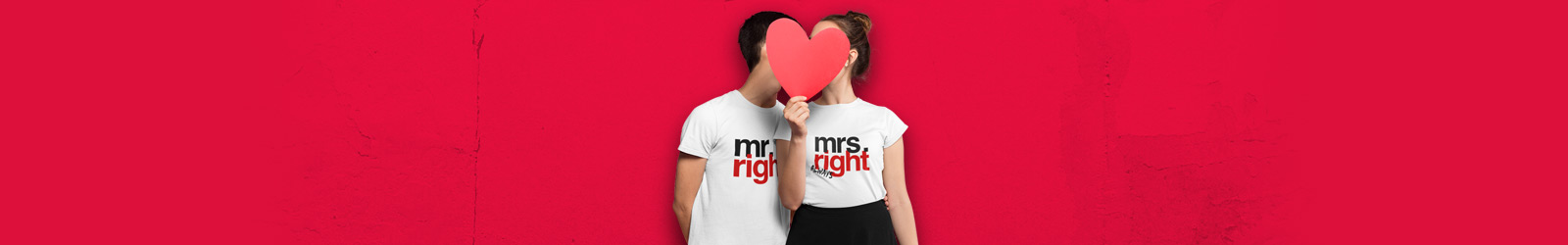 couple-t-shirts-1600x250
